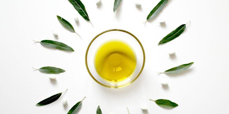 Olej konopny i jego właściwości